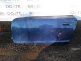 TOYOTA MR2 ROADSTER CONVERTIBLE 2000-2005 DOOR - BARE (FRONT PASSENGER SIDE) BLUE 2000,2001,2002,2003,2004,2005TOYOTA MR2 ROADSTER   CONVERTIBLE  2000-2005 DOOR - BARE (FRONT PASSENGER SIDE) BLUE