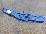VAUXHALL MERIVA 2003-2006 SLAM PANEL  2003,2004,2005,2006VAUXHALL MERIVA  2003-2006 SLAM PANEL BLUE Z21B