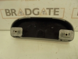 VAUXHALL MERIVA 2003-2006 SUNGLASS HOLDER 2003,2004,2005,2006