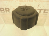 RENAULT CLIO CAMPUS 2001-2009 RADIATOR EXPANSION TANK CAP 2001,2002,2003,2004,2005,2006,2007,2008,2009
