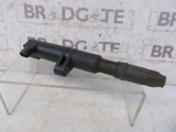 RENAULT GRAND SCENIC 2003-2006 IGNITION COIL 2003,2004,2005,2006 7700875000