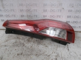 CITROEN C4 GRAND PICASSO 2007-2011 REAR/TAIL LIGHT (DRIVER SIDE) 2007,2008,2009,2010,2011CITROEN C4 GRAND PICASSO 2007-2011 REAR/TAIL LIGHT (DRIVER/RIGHT SIDE)