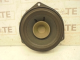 VAUXHALL CORSA D 2011-2014 REAR DOOR SPEAKER 2011,2012,2013,2014