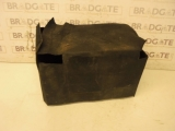 VOLKSWAGEN BEETLE 1999-2006 BATTERY COVER 1999,2000,2001,2002,2003,2004,2005,2006VOLKSWAGEN NEW BEETLE  1999-2006 BATTERY COVER