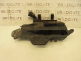 VOLKSWAGEN BEETLE 1999-2006 BATTERY TRAY 1999,2000,2001,2002,2003,2004,2005,2006VOLKSWAGEN NEW BEETLE  1999-2006 BATTERY TRAY
