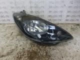 PEUGEOT 1007 MPV 2005-2008 HEADLIGHT/HEADLAMP (DRIVER SIDE) 2005,2006,2007,2008PEUGEOT 1007 2005-2008 HEADLIGHT/HEADLAMP (DRIVER/RIGHT SIDE) 9644999180 9644999180