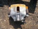 RENAULT ESPACE 1997-2002 CALIPER (FRONT DRIVER SIDE) 1997,1998,1999,2000,2001,2002