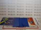 FIAT PUNTO MK2 1999-2003 OWNERS MANUAL 1999,2000,2001,2002,2003
