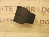 FIAT PANDA 2004-2011 AIR BOX CLAMP 2004,2005,2006,2007,2008,2009,2010,2011