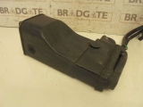 VAUXHALL CORSA C 2000-2006 CARBON CANISTER 2000,2001,2002,2003,2004,2005,2006