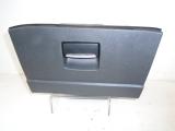 FORD MONDEO TITANIUM TDCI 2007-2014 GLOVE BOX 2007,2008,2009,2010,2011,2012,2013,2014FORD MONDEO TITANIUM TDCI 2007-2014 GLOVE BOX AS71A06010 AS71A06010