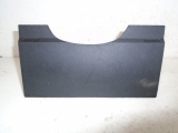 FORD MONDEO 2007-2014 KNEE AIR BAG (DRIVER SIDE) 2007,2008,2009,2010,2011,2012,2013,2014FORD MONDEO 2007-2014 KNEE AIR BAG (DRIVER SIDE) 6085164 6085164