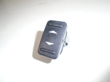 FORD MONDEO 2007-2014 ELECTRIC WINDOW SWITCH - SINGLE 2007,2008,2009,2010,2011,2012,2013,2014FORD MONDEO 2007-2014 ELECTRIC WINDOW SWITCH - SINGLE 6M2T14529AD 6M2T14529AD
