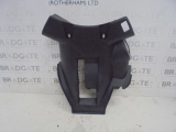 RENAULT CLIO 2005-2009 STEERING COWLING (LOWER) 2005,2006,2007,2008,2009RENAULT CLIO  2005-2009 STEERING COWLING (LOWER)
