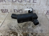 FORD FOCUS 2005-2007 WASHER PUMP 2005,2006,2007FORD FOCUS 2005-2007 WASHER PUMP