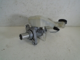 FORD MONDEO 2007-2014 2.0 BRAKE MASTER CYLINDER (ABS) 2007,2008,2009,2010,2011,2012,2013,2014FORD MONDEO 2007-2014 2.0 BRAKE MASTER CYLINDER (ABS)