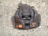 FORD MONDEO 2007-2014 CALIPER AND CARRIER (FRONT DRIVER SIDE) 2007,2008,2009,2010,2011,2012,2013,2014FORD MONDEO 2007-2014 CALIPER AND CARRIER (FRONT DRIVER SIDE)
