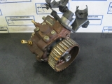 PEUGEOT BIPPER HDI S 2008-2016 1.4 FUEL INJECTION PUMP 2008,2009,2010,2011,2012,2013,2014,2015,2016PEUGEOT BIPPER NEMO 1.4HDI 2008-2016 FUEL INJECTION PUMP 0 445 010 102 04451010102