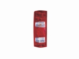 IVECO DAILY 2000-2006 REAR/TAIL LIGHT (PASSENGER SIDE) 2000,2001,2002,2003,2004,2005,2006IVECO DAILY 2000-2006 REAR/TAIL LIGHT (PASSENGER SIDE)