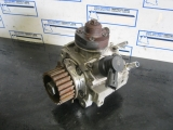 PEUGEOT PARTNER TEPEE S HDI 2010-2015 1560 FUEL INJECTION PUMP 2010,2011,2012,2013,2014,2015PEUGEOT PARTNER 1.6HDI 2010-2015 FUEL INJECTION PUMP 0 445 010 516