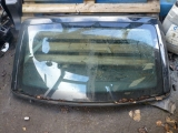 PEUGEOT 206 CC 2000-2007 BACK ROOF/REAR SCREEN SECTION 2000,2001,2002,2003,2004,2005,2006,2007PEUGEOT 206 CC 2000-2007 BACK ROOF/REAR SCREEN SECTION