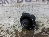 FORD FIESTA 3 DOOR 2002-2005 ELECTRIC MIRROR SWITCH 2002,2003,2004,2005FORD FIESTA 2002-2005 ELECTRIC MIRROR SWITCH