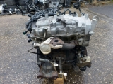 RENAULT CLIO 2005-2009 ENGINE PETROL BARE 2005,2006,2007,2008,2009RENAULT CLIO 1.2 16V 2005-2009 PETROL ENGINE - D4F H784 D4F H784