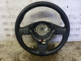 SEAT IBIZA 2006-2009 STEERING WHEEL 2006,2007,2008,2009SEAT IBIZA 2006-2009 STEERING WHEEL AND CONTROLS