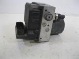 AUDI A6 QUATTRO SPORT 2002-2004 3.0 ABS PUMP/MODULATOR/CONTROL UNIT 2002,2003,2004AUDI A6 QUATTRO SPORT 2002-2004 3.0 ABS PUMP/MODULATOR/CONTROL UNIT 4B0614517AH 4B0614517AH