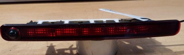 SUZUKI SX4 GL 5 DOOR 2006-2019 HIGH LEVEL BRAKE LIGHT 2006,2007,2008,2009,2010,2011,2012,2013,2014,2015,2016,2017,2018,2019SUZUKI SX4 GL 5 DOOR 2006-2019 HIGH LEVEL BRAKE LIGHT 35810-79J0