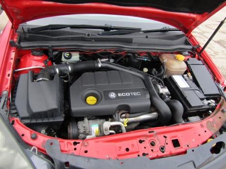 VAUXHALL ASTRA SRI CDTI 2004-2012 1686 ENGINE MOUNT (DRIVER SIDE) 2004,2005,2006,2007,2008,2009,2010,2011,2012VAUXHALL ASTRA SRI CDTI 2004-2012 1686 ENGINE MOUNT (DRIVER SIDE)