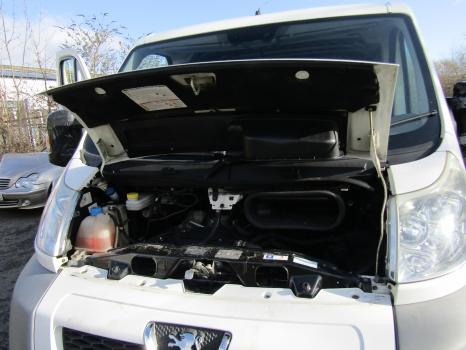 PEUGEOT BOXER 330 2006-2010 FUEL TANK STRAPS 2006,2007,2008,2009,2010PEUGEOT BOXER 330 2006-2010 FUEL TANK STRAPS