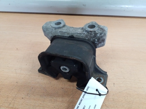 VAUXHALL COMBO 2001-2011 1.7D ENGINE MOUNT (DRIVER SIDE) 2001,2002,2003,2004,2005,2006,2007,2008,2009,2010,2011VAUXHALL COMBO 2001-2011 1.7D ENGINE MOUNT (DRIVER SIDE)