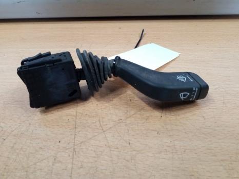VAUXHALL COMBO 2001-2011 WIPER CONTROL ARM 2001,2002,2003,2004,2005,2006,2007,2008,2009,2010,2011VAUXHALL COMBO 2001-2011 WIPER CONTROL ARM 09185415