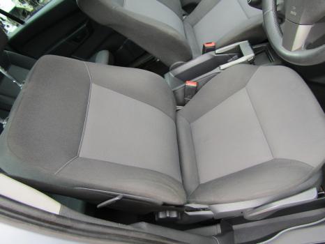VAUXHALL ZAFIRA CDTI 2005-2011 SEAT DRIVERS FRONT 2005,2006,2007,2008,2009,2010,2011VAUXHALL ZAFIRA CDTI 2005-2011 SEAT DRIVERS FRONT