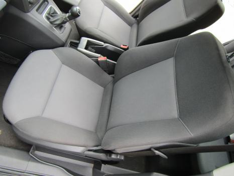 VAUXHALL ZAFIRA CDTI 2005-2011 SEAT PASSENGER FRONT 2005,2006,2007,2008,2009,2010,2011VAUXHALL ZAFIRA CDTI 2005-2011 SEAT PASSENGER FRONT