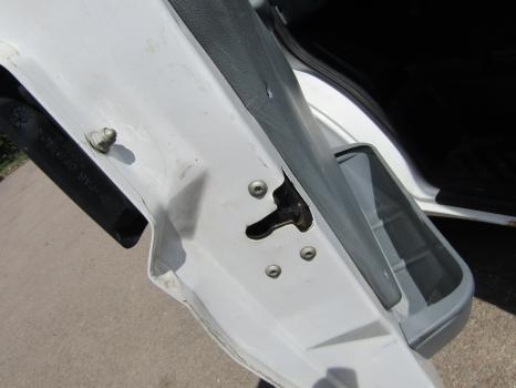 FORD TRANSIT RWD 2007-2014 CENTRAL LOCKING MOTOR (FRONT PASSENGER SIDE) 2007,2008,2009,2010,2011,2012,2013,2014FORD TRANSIT RWD 2000-2014 CENTRAL LOCKING MOTOR (FRONT PASSENGER SIDE) YC1A-V21813-CH
