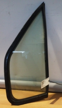 IVECO DAILY 1999-2006 2798 QUARTER WINDOW (FRONT PASSENGER SIDE) 1999,2000,2001,2002,2003,2004,2005,2006IVECO DAILY 1999-2006 2798 QUARTER WINDOW (FRONT PASSENGER SIDE)