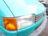VOLKSWAGEN T4 1990-2003 INDICATOR (DRIVER SIDE) 1990,1991,1992,1993,1994,1995,1996,1997,1998,1999,2000,2001,2002,2003VOLKSWAGEN T4 1990-2003 INDICATOR (DRIVER SIDE)