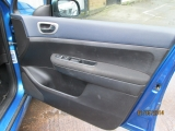 PEUGEOT 307 RAPIER HDI (90BHP) 5 DOOR HATCHBACK 2000-2008 2.0 WINDOW REGULATOR/MECH ELECTRIC (FRONT DRIVER SIDE) 2000,2001,2002,2003,2004,2005,2006,2007,2008PEUGEOT 307 HDI 90BHP 5 DOOR WINDOW REGULATOR/MECH ELECTRIC  (FRONT DRIVER SIDE)
