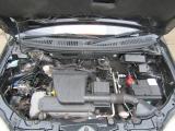 SUZUKI IGNIS GLX VVT-S 4GRIP 2003-2006 1.5 AIR CON COMPRESSOR/PUMP 2003,2004,2005,2006SUZUKI IGNIS 4GRIP 2003-2006 1.5L  AIR CON COMPRESSOR/PUMP