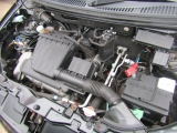 SUZUKI IGNIS GLX VVT-S 4GRIP 2003-2006 1.5 STARTER MOTOR 2003,2004,2005,2006SUZUKI IGNIS 4GRIP 2003-2006 1.5L STARTER MOTOR