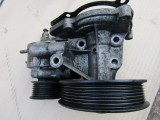 FORD TRANSIT 115 T350M RWD 2006-2015 WATER PUMP 2006,2007,2008,2009,2010,2011,2012,2013,2014,2015FORD TRANSIT 115 T350M RWD 2006-2015 WATER PUMP