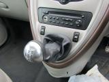 CITROEN XSARA PICASSO 5 DOOR 1999-2015 ELECTRIC WINDOW SWITCH (FRONT DRIVER SIDE) 1999,2000,2001,2002,2003,2004,2005,2006,2007,2008,2009,2010,2011,2012,2013,2014,2015CITROEN XSARA PICASSO 5 DOOR 1999-2015 ELECTRIC WINDOW SWITCH FRONT DRIVER SIDE