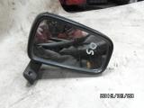 VAUXHALL CHEVETTE AUTO L 3 DOOR 1975-1985 1.3 DOOR MIRROR MANUAL (DRIVER SIDE) 1975,1976,1977,1978,1979,1980,1981,1982,1983,1984,1985VAUXHALL CHEVETTE L 3 DOOR  1983 1.3 DOOR MIRROR MANUAL (DRIVER SIDE)