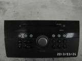 SUZUKI SWIFT (RS) VVTS GLX 5 DOOR HATCHBACK 2005-2010 CD HEAD UNIT 2005,2006,2007,2008,2009,2010SUZUKI SWIFT GLX 5 DOOR 2005-2010 CD HEAD UNIT