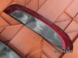 VAUXHALL CORSA ELEGANCE 12V 1994-2006 REAR/TAIL LIGHT ON BODY (PASSENGER SIDE) 1994,1995,1996,1997,1998,1999,2000,2001,2002,2003,2004,2005,2006VAUXHALL CORSA ELEGANCE 12V  2000-2006 REAR/TAIL LIGHT ON BODY (PASSENGER SIDE)