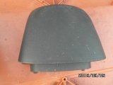 VAUXHALL CORSA ELEGANCE 12V 1994-2006 STEERING COWLING (LOWER) 1994,1995,1996,1997,1998,1999,2000,2001,2002,2003,2004,2005,2006VAUXHALL CORSA ELEGANCE 12V  2000-2006 STEERING COWLING (LOWER)