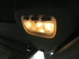 CITROEN C4 PICASSO 2006-2015 INTERIOR LIGHT 2006,2007,2008,2009,2010,2011,2012,2013,2014,2015CITROEN C4 PICASSO 2006-2015 INTERIOR LIGHT
