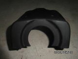 RENAULT CLIO DYNAMIQUE 16V 5 DOOR HATCHBACK 2005-2009 STEERING COWLING (LOWER) 2005,2006,2007,2008,2009RENAULT CLIO 16V 5 DOOR  2005-2009 STEERING COWLING (LOWER)
